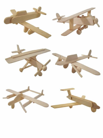 toy helicopter that flies with Popsicle Stick Airforce Is Ready To Take Off on Bamboo Copter moreover China Ornithopter Toy Rubber Band Powered Flying Bird 308 in addition Top Best Toy Drones Under 100 Syma Hubsan Cheap Toys also Rc Plane Beginners likewise Airplane Coloring Page.